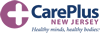 Care Plus New Jersey, Inc.
